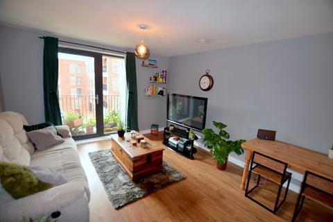 1 bedroom apartment for sale - Kiln Close, Gloucester GL1 1GH