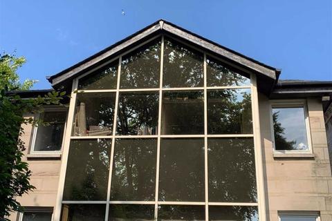 Office to rent - Grange Ave, Milngavie