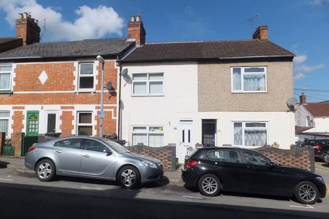 2 bedroom house to rent - Dowling Street, Town Centre