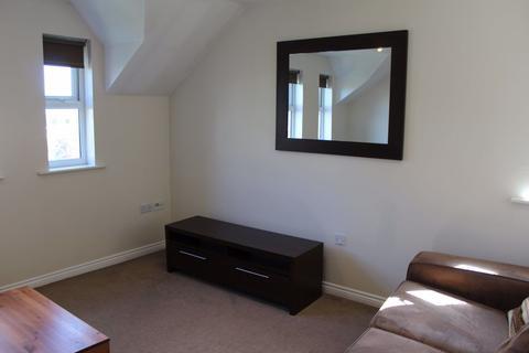 3 bedroom flat to rent - St Michaels Court, Sunderland