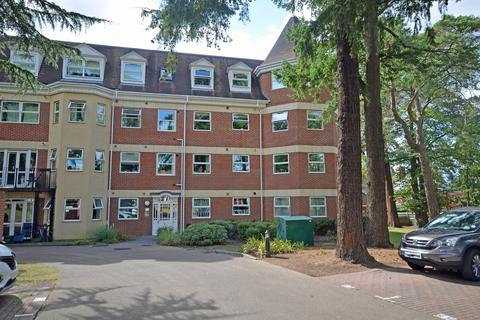 1 bedroom apartment for sale - Elmhurst Court, Heathcote Road, Camberley, GU15