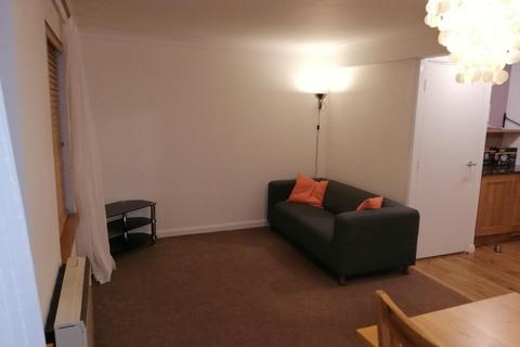 2 bedroom flat to rent - Halifax Place Lace Market Nottingham