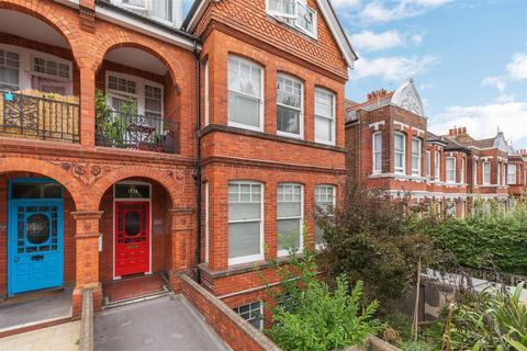 1 bedroom flat for sale - Beaconsfield Villas