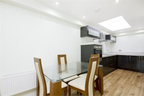 3 bedroom detached house to rent - Acton Lane, Acton, W3