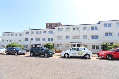 2 bedroom flat to rent - Essex Close, Town - Ref:P2187