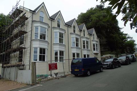 3 bedroom apartment for sale - Storr Rock House, Rotherslade Road, Swansea, Swansea