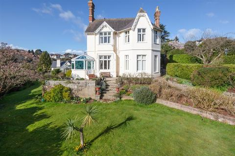 8 bedroom detached house for sale - Greenway Road, Chelston, Torquay