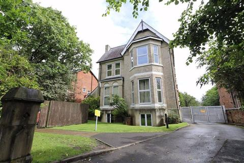 3 bedroom penthouse for sale - Palatine Road, West Didsbury, Manchester, M20
