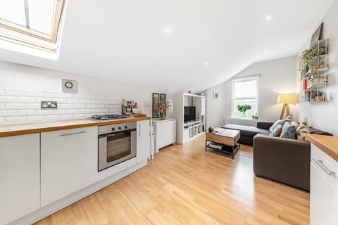 2 bedroom flat for sale - Holmewood Gardens, Brixton, London