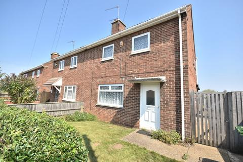2 bedroom semi-detached house for sale - Losinga Road, KING'S LYNN, PE30