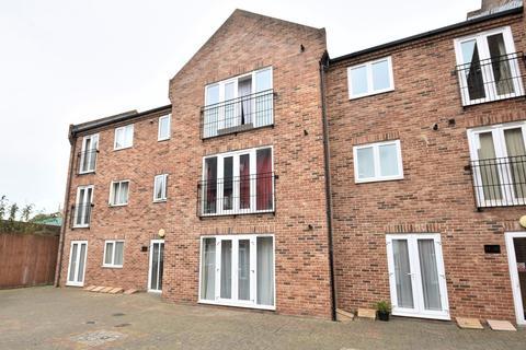 1 bedroom apartment for sale - Allinson Court, Stonegate Street, King's Lynn, PE30