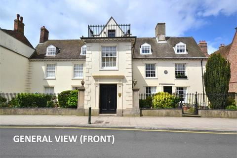 2 bedroom apartment for sale - Old School Court, King's Lynn, PE30