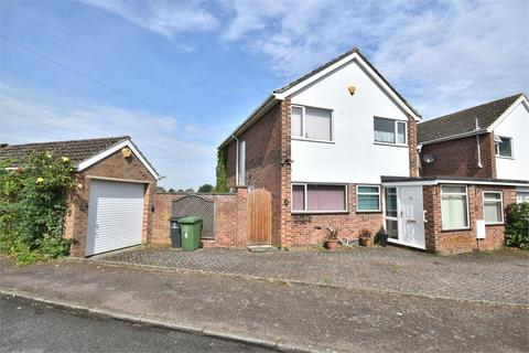 4 bedroom detached house for sale - Appledore Close, South Wootton, PE30