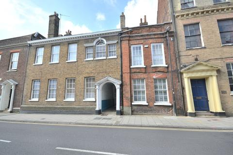 1 bedroom flat for sale - King Street, King's Lynn, PE30