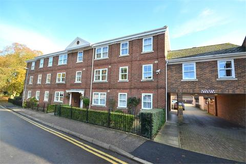 1 bedroom apartment for sale - County Court Road, King's Lynn, PE30