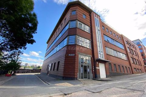 1 bedroom apartment for sale - Tobacco Factory Phase 1, 30 Ludgate Hill, Northern Quarter