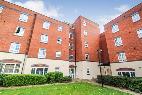 2 bedroom flat for sale - Holyhead Mews, Slough