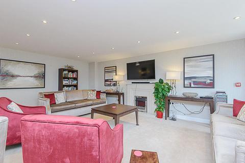 1 bedroom apartment for sale - Long Down Avenue, Bristol