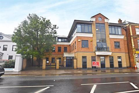 1 bedroom apartment for sale - Flat Northgate Court, London Road, GL1