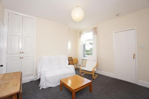 4 bedroom house to rent - 445 Springvale Road, Sheffield