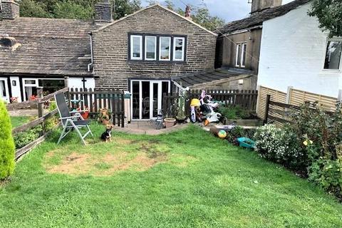 3 bedroom cottage for sale - Catherine Slack, Queensbury, Bradford
