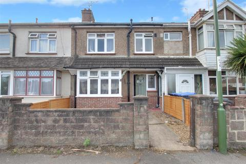 3 bedroom house for sale - Freshbrook Road, Lancing