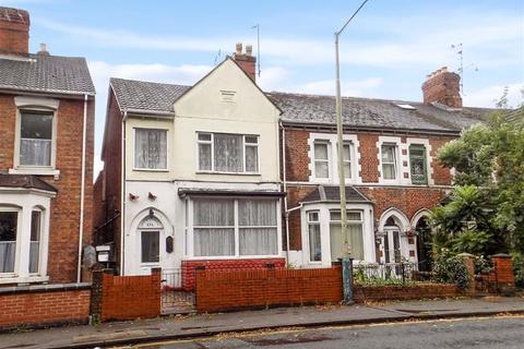 2 bedroom flat for sale - Park Lane, Swindon, Wiltshire