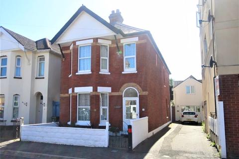 3 bedroom detached house for sale - Rosebery Road, Pokesdown, Bournemouth