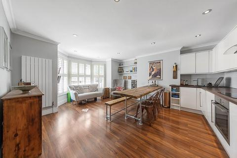 2 bedroom flat for sale - Acre Lane, SW2