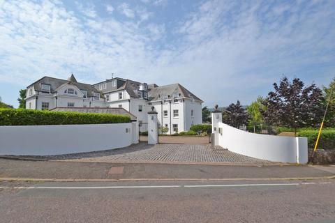 2 bedroom apartment for sale - Hillside Road, Sidmouth