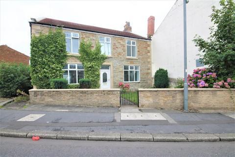 3 bedroom end of terrace house for sale - Main Street, Shildon
