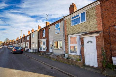 3 bedroom terraced house to rent - Orchard Street, Boston