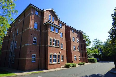2 bedroom flat for sale - Hart Road, Fallowfield, Manchester, M14
