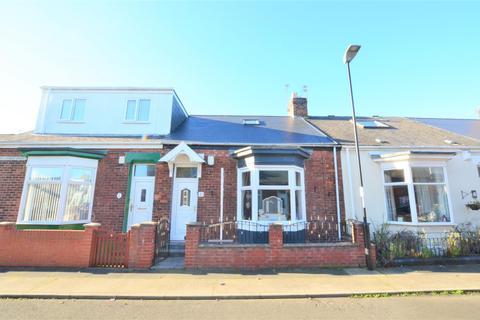 2 bedroom cottage for sale - Roxburgh Street, Fulwell, Sunderland
