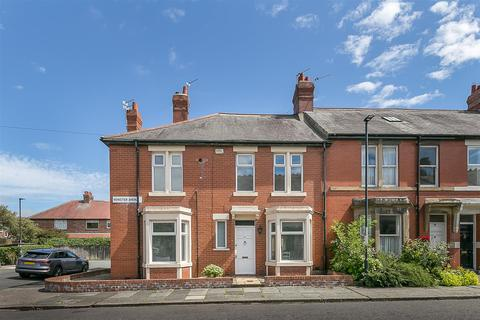 3 bedroom end of terrace house for sale - Honister Avenue, Newcastle Upon Tyne