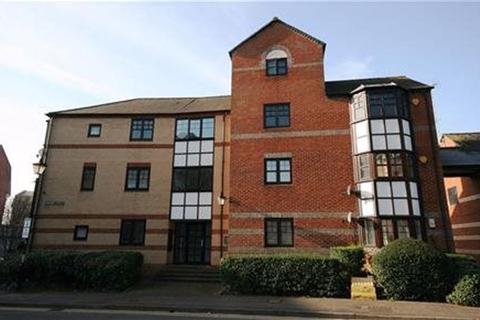 2 bedroom flat to rent - Simmonds Street, Holybrook, Reading
