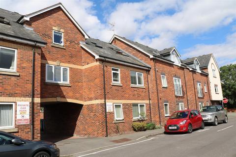 1 bedroom apartment for sale - 180 Kettlebrook Road, Kettlebrook, Tamworth
