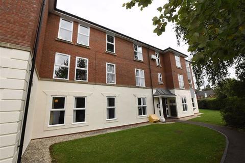2 bedroom flat for sale - Sapphire Drive, Leamington Spa