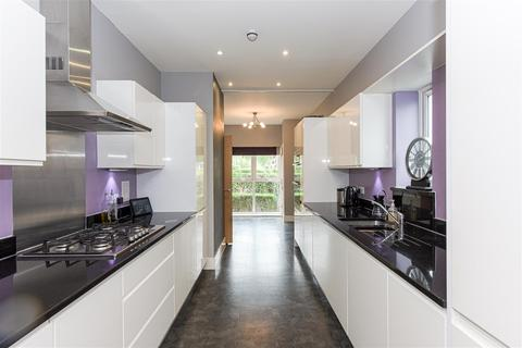 5 bedroom house for sale - Canalside, Redhill