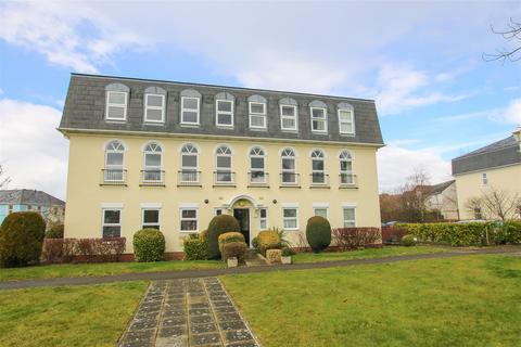 2 bedroom flat for sale - Pipit Gardens, Aylesbury