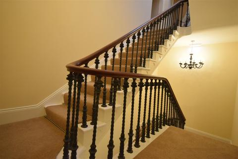 1 bedroom apartment to rent - Apartment 7, Somerset House, Halifax