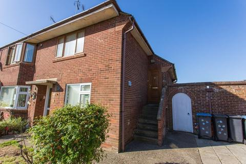 2 bedroom apartment for sale - Birdwood Avenue, Deal