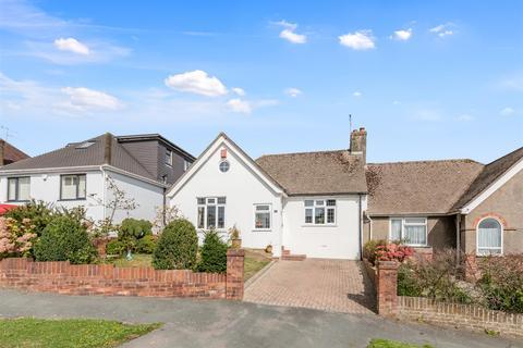 3 bedroom semi-detached bungalow for sale - Solway Avenue, Brighton