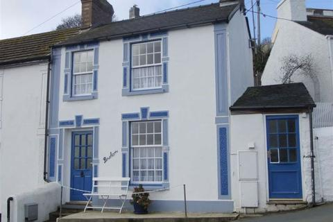 2 bedroom cottage for sale - Penrhiw, ST DOGMAELS, Pembrokeshire