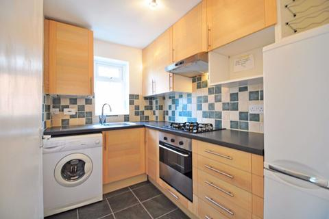 1 bedroom apartment to rent - Forlease Road