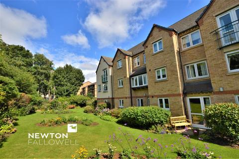 1 bedroom retirement property for sale - St. Georges Avenue, Stamford