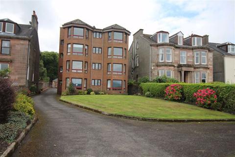 2 bedroom flat to rent - Esplanade, Greenock
