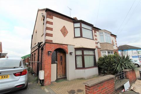 4 bedroom house to rent - Tudor Road, Luton