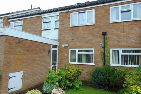 2 bedroom flat for sale - Walsall Wood Road, Aldridge