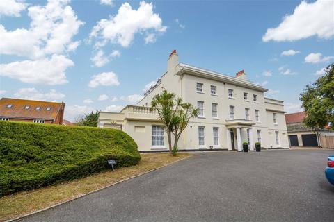 2 bedroom flat for sale - North Foreland Road, Broadstairs, Kent